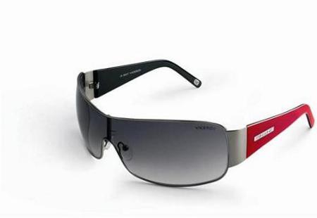 Modernas gafas de sol Viceroy