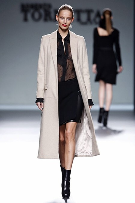 torretta-abrigo-masculino