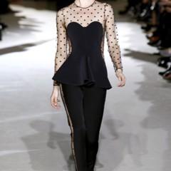 Foto 16 de 25 de la galería stella-mccartney-otono-invierno-20112012-en-la-semana-de-la-moda-de-paris en Trendencias