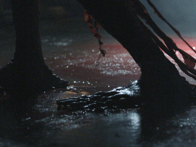 'Dédalo': el fascinante corto de supervivencia que sirve como gran homenaje a Alien