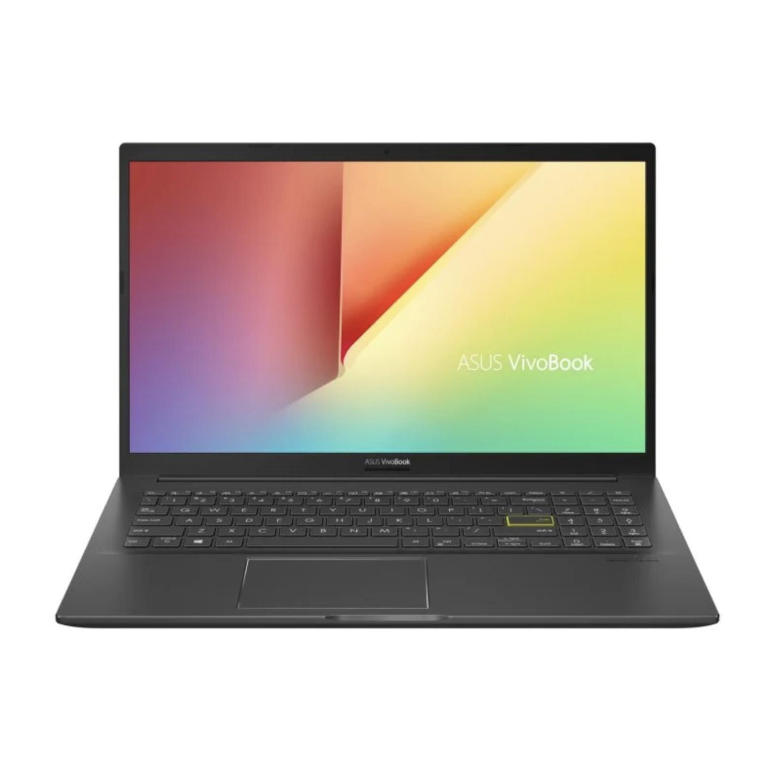 ASUS VivoBook 15 K513EA BQ158 Intel Core I5 1135G7 8GB 512GB SSD 156