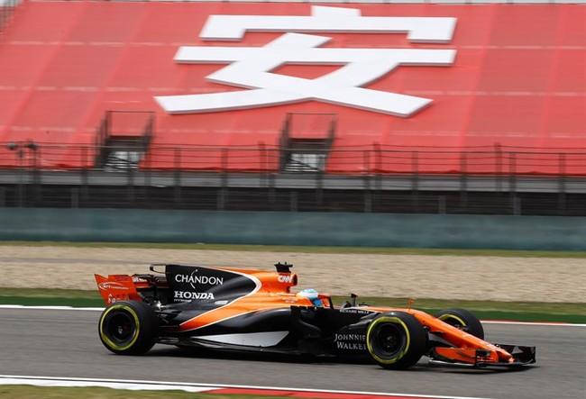¿Por qué le ha ido tan mal a Honda en la Fórmula 1?