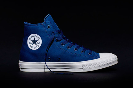 Converse Chuck Taylor All Star Ii 03
