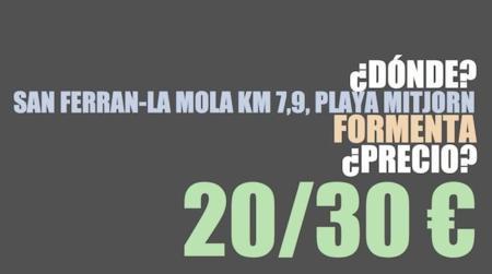 ficha-blue-bar.jpg