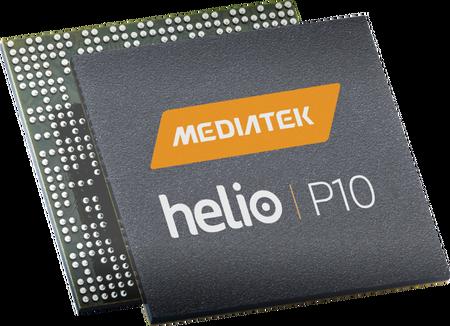 MediaTek Helio P10 traerá 8 núcleos y LTE a 300 Mbps a las gamas medias