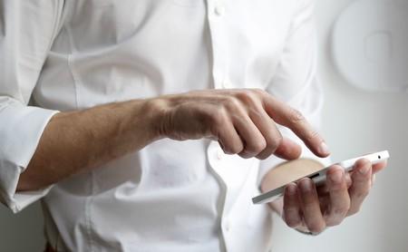 Cinco apps que te ayudarán a dejar de fumar en 2019