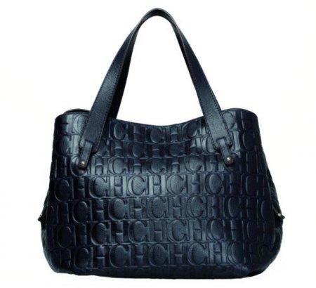 empire-bag-1600x1200.jpg