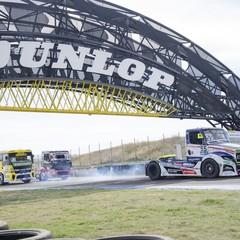 Foto 27 de 29 de la galería gp-camion-2019 en Motorpasión