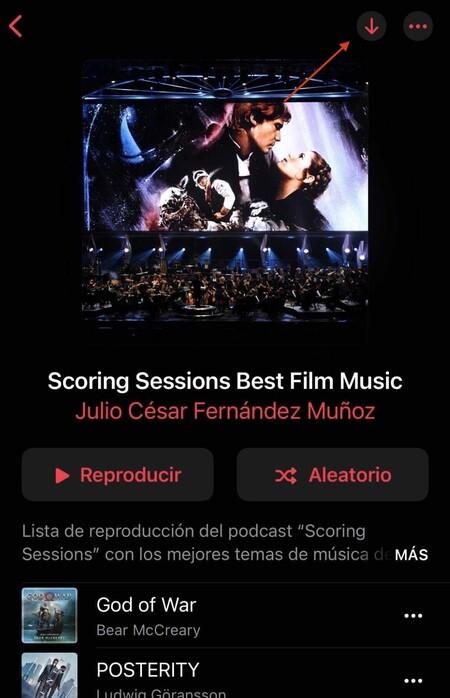 Apple Music Descargar Musica Iphone