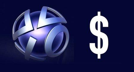 El hackeo de PS Network ha acabado beneficiando a Sony. No hay mal que por bien no venga