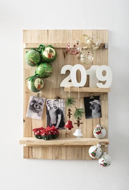 Divertido Opecom Navidad 2018 18 Copia