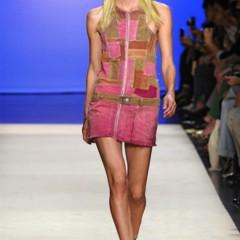 Foto 12 de 43 de la galería isabel-marant-primavera-verano-2012 en Trendencias