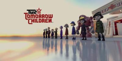 The Tomorrow Children tendrá prueba Alfa ¡Regístrate ahora!