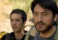 'La Noche de los Girasoles', torpe intento de thriller