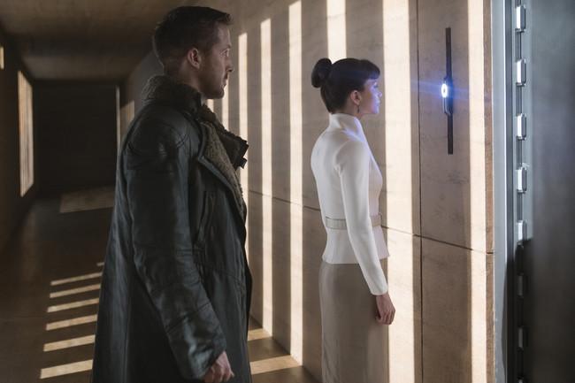 Blade Runner7