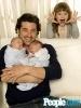 24_patrick-dempsey y sus hijos.jpg