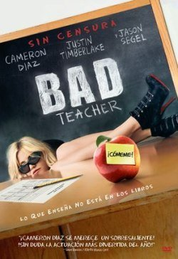 bad-teacher-dvd-blu-ray.jpg