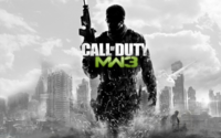 Call of Duty: Modern Warfare 2 y 3 disponibles para OS X