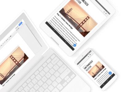 Google Docs, Sheets y Slides ahora con soporte para comentarios en tiempo real