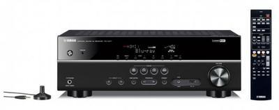 Opciones para mejorar el sonido en tu hogar