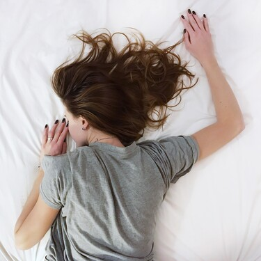 Este es el tiempo que ha de durar la siesta para disfrutar de todos sus beneficios