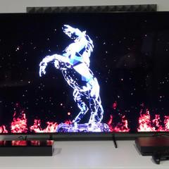 Foto 2 de 27 de la galería samsung-q900r-qled-8k en Xataka