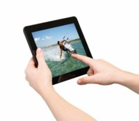 Sagemcom moVee Touch: marco digital o tablet multimedia, tú eliges