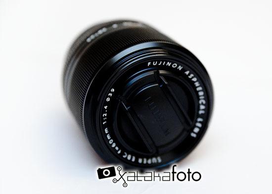 XF60mm F2.4 R Macro