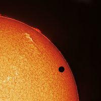 Así gestó el tránsito de Venus uno de los proyectos científicos más ambiciosos de la historia