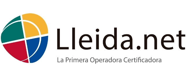 Lleida.net presenta Dealin9, una aplicación para cerrar contratos desde tablets