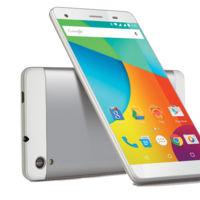 LAVA, un fabricante de smartphones de India tiene la mira en México