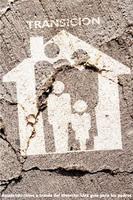 """""""Ayudando a pasar por el divorcio"""": una guía para padres de familia"""