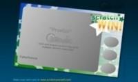 ScratchYourself, nuestra tarjeta de rascar en internet
