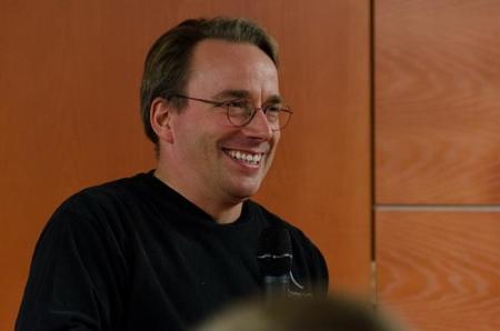 Cuando Linus Torvalds se enfada, se enfada de verdad: sus ocho rajadas más polémicas