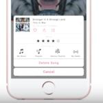 Este concepto muestra cómo debería haber sido Apple Music desde un principio