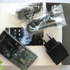 Foto 8 de 14 de la galería unboxing-sony-xperia-p en Xataka Android