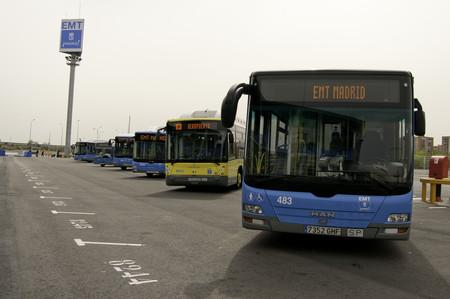 Autobus Etm 03