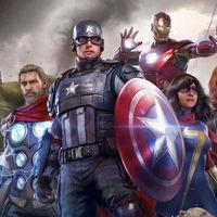 Aquí tienes los requisitos mínimos y recomendados para poder disfrutar de Marvel's Avengers en PC