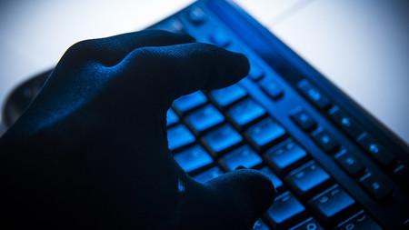 ¿Almacenar claves de acceso en el navegador web? Es muy cómodo pero no siempre es lo más adecuado