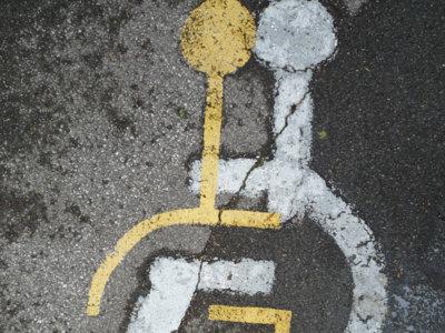 Sexo y discapacidad, ¿un tabú que empieza a romperse?