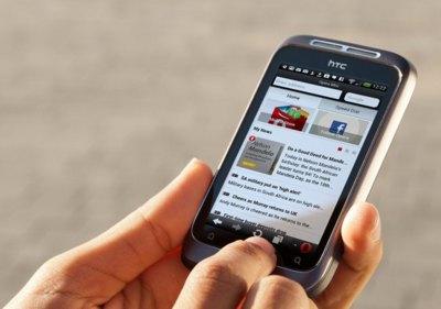 Opera anuncia su salto a WebKit