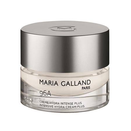 Maria Galland 96 Creme Hydra Intense Plus 50ml