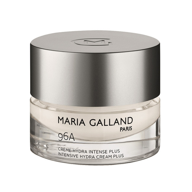 Maria Galland 96 Creme Hydra Intense Plus 50ml