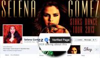Facebook, a lo Twitter, lanza las cuentas y páginas verificadas