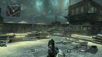 Se filtran imágenes y un vídeo de la alfa cerrada de 'Titanfall'