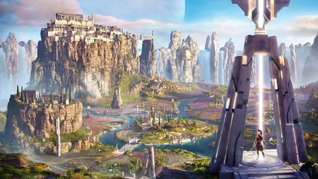El modo creador de historias de Assassin's Creed Odyssey se presentará en el E3 2019, según una filtración