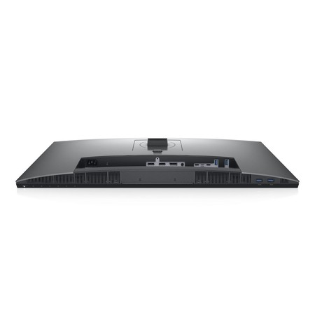 Up2720q Dfp Detail Ports Gy 1280x1280