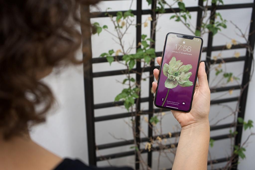 iPhone XS Max, análisis: ser el iPhone mas costoso exige lo mejor en todo