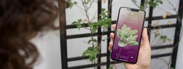 iPhone XS Max, análisis: ser el iPhone más caro exige lo mejor en todo