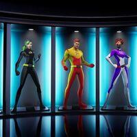 Fortnite semana 12: cómo completar todos los contratos, desafíos y misiones de la Temporada 5